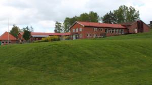 Öppet hus på skolan @ Brösarps skola | Skåne län | Sverige