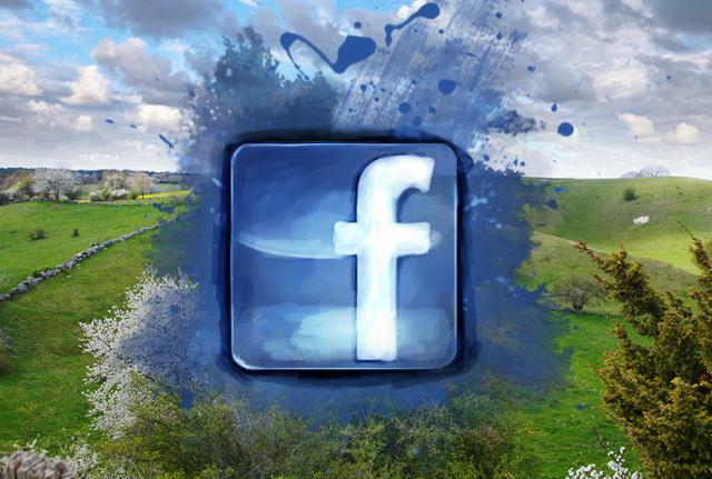 http://media.brosarp.com/2013/12/Facebook.jpg