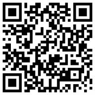 Skanna QR-koden till karta över Brösarps motionsspår!