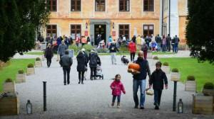 Christinehofsdagen @ Christinehofs slott | Skåne län | Sverige