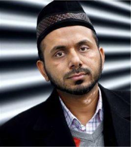 Islam på temat Kärlek för alla, hat mot ingen @ Brösarps bibliotek | Skåne län | Sverige