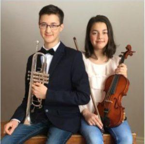 Från Bach till Benny Andersson @ Fågeltofta kyrka | Fågeltofta | Skåne län | Sverige