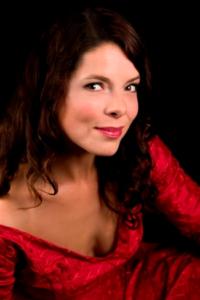 Musik i en barock kvinnas liv @ Christinehofs slott   Skåne län   Sverige
