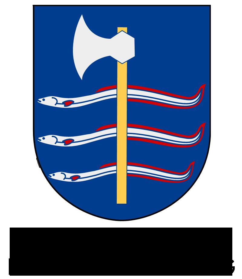 Albo Härads hembygdsförening (Agusa)
