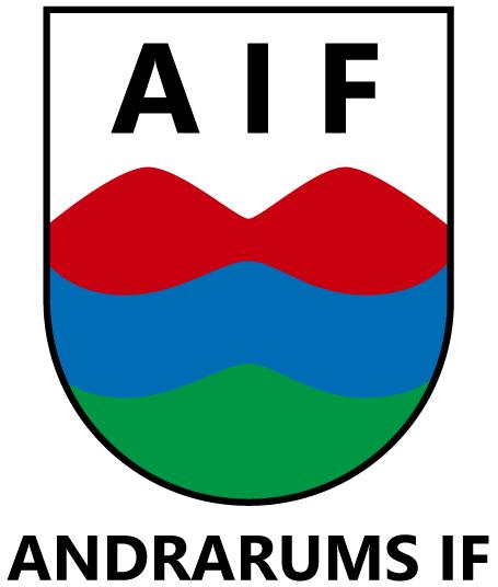 Andrarums IF (Kulturtrampet)