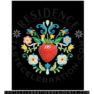 Taste Celebration Residence