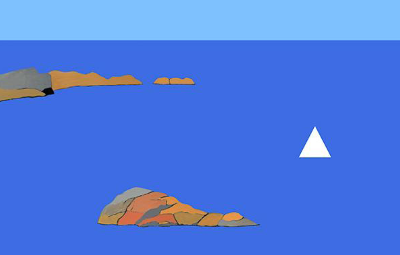 Havsbilder